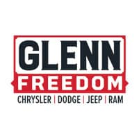 Glenn's Freedom Chrysler Dodge Jeep Ram