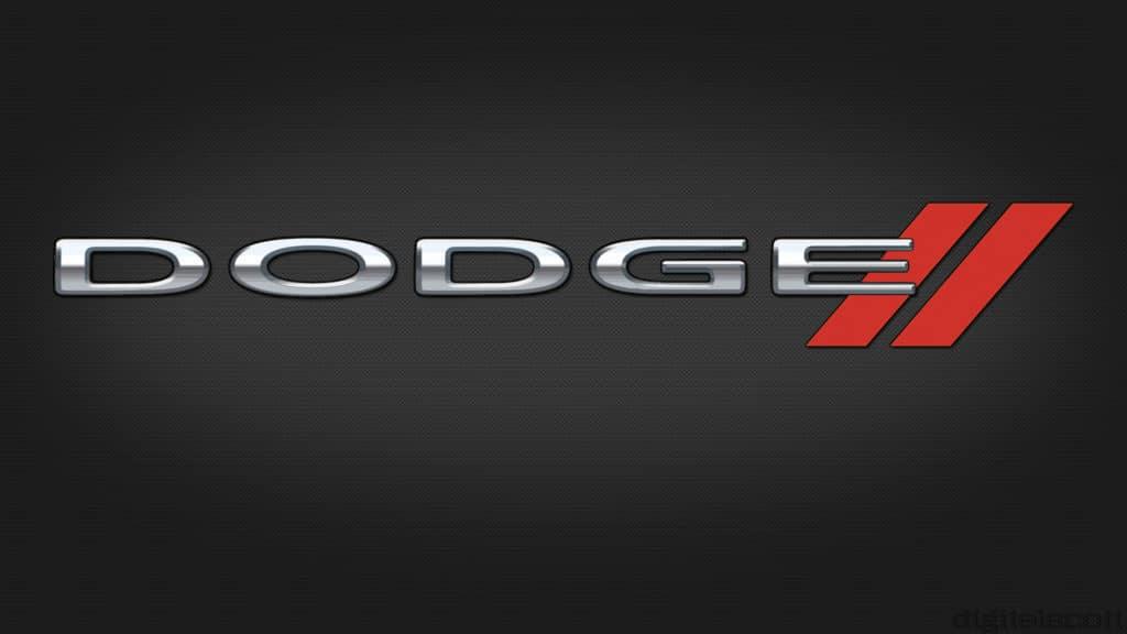 Dodge Dealership Lexington KY