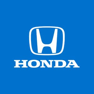 Hawaii Honda Dealers Storefront Placeholder