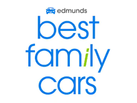Honda Odyssey 2019 Edmunds Best Family Minivan