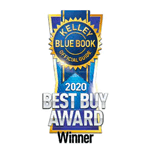 Honda Civic Hatchback Kelley Blue Book 2020 Best Buy Award