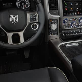 Chrysler, Dodge, Jeep, Ram Dealer Forest Park, Oak Park, Berwyn