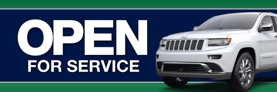 Auto Service, Oil Change & Car Maintenance Forest Park
