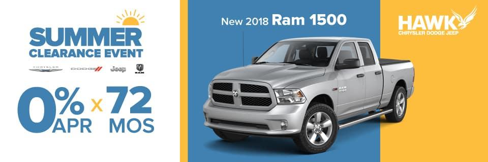 HawkCDJ-080218-Incentives-Ram1500