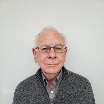Ken Herbik
