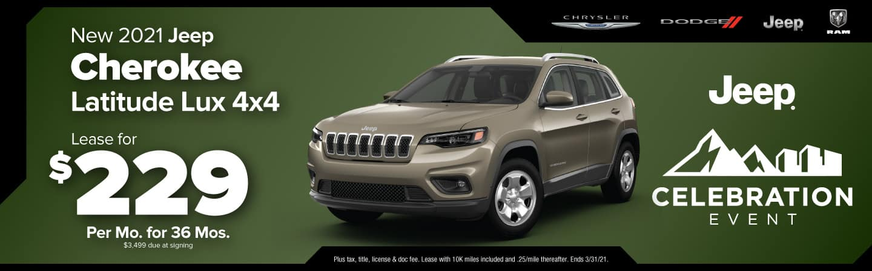 HCDJ022521-leases-1440x450_Cherokee