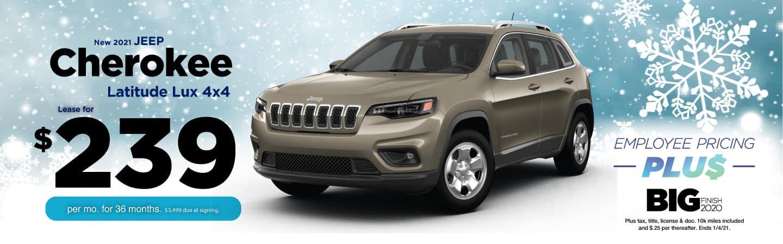 HCDJ120320-leases-1440x450_Cherokee