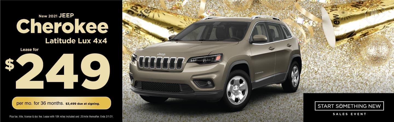HCDJ122320-leases-1440x450_Cherokee