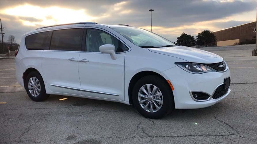 New_2019_Chrysler_Pacifica_Touring_L