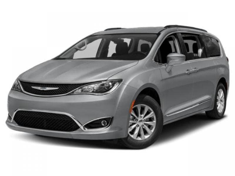 New_2019_Chrysler_Pacifica_Touring_Plus