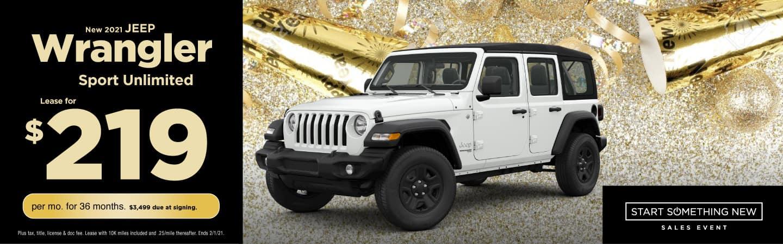 HCDJ122320-leases-1440x450_Wrangler