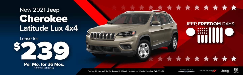 HCDJ042621-leases-1440x450_Cherokee