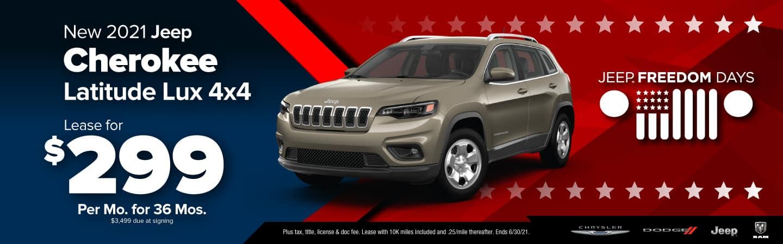 HCDJ060321-leases-1440x450_Cherokee