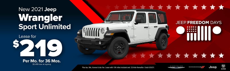 HCDJ060321-leases-1440x450_Wrangler