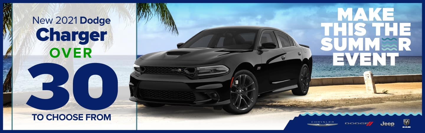 HCDJ070721-leases-Summer-1440x450_Charger