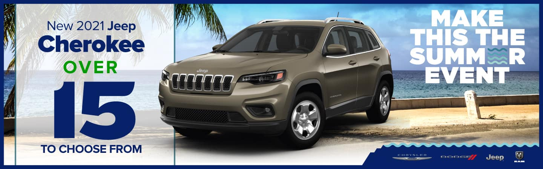 HCDJ070721-leases-Summer-1440x450_Cherokee