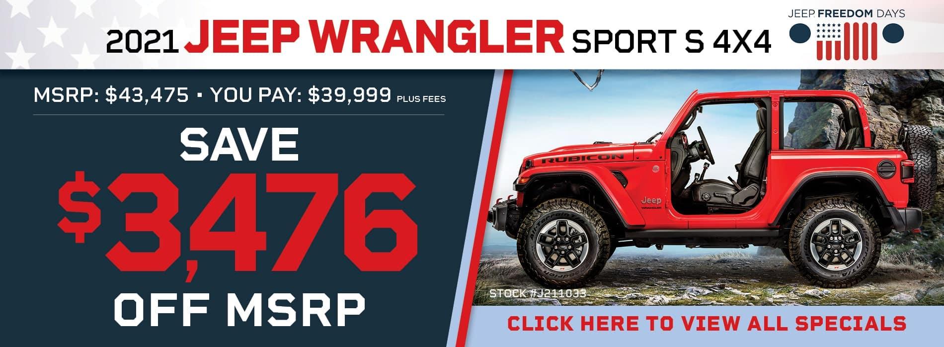 060421 Jeep Banners5-min