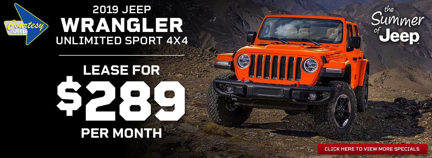 Courtesy Jeep Of Superstition Springs Jeep Dealer In Mesa Az