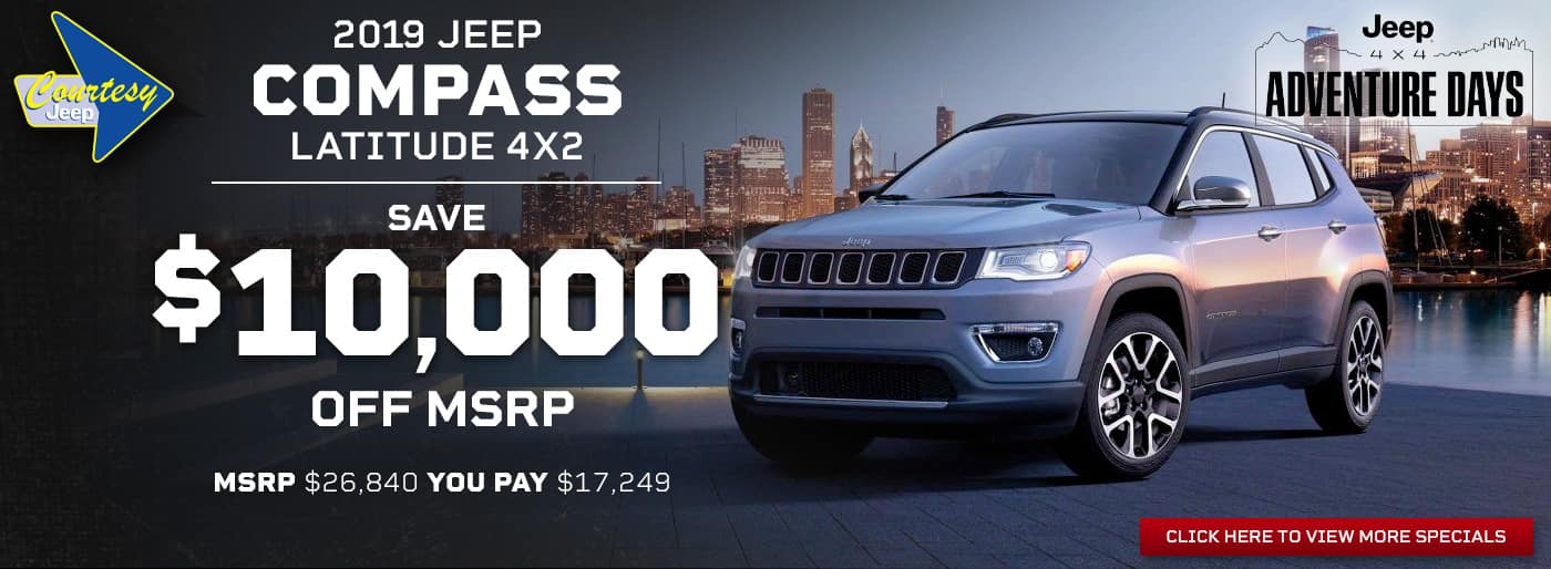 Used Car Dealerships In Mesa Az >> Courtesy Jeep Of Superstition Springs Jeep Dealer In Mesa Az