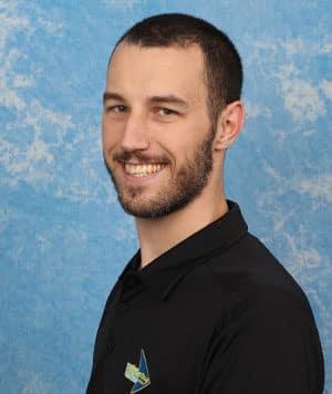 Josh Hopper