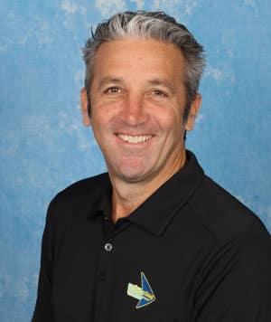 Scott Gruwell