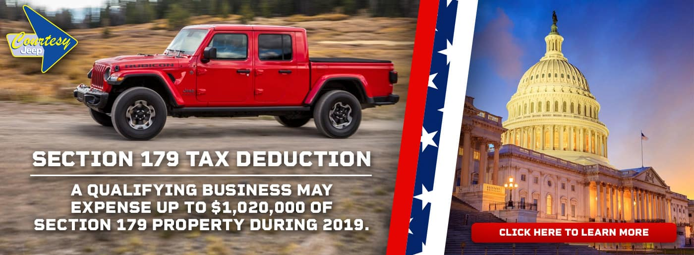 Jeep Dealers Phoenix >> Courtesy Jeep Of Superstition Springs Jeep Dealer In Mesa Az
