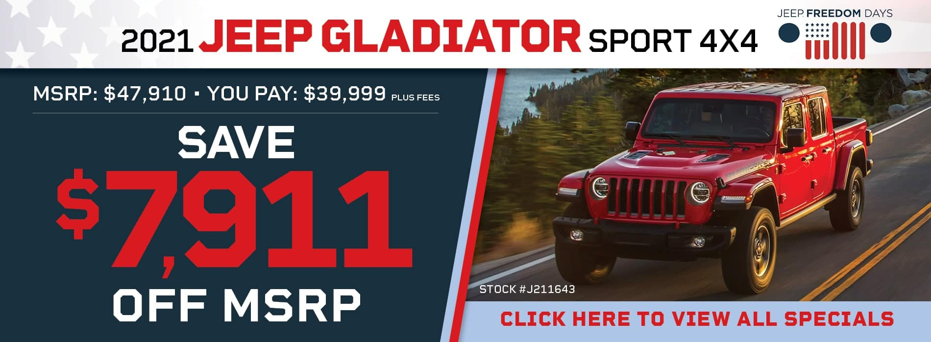 060421 Jeep Banners6-min