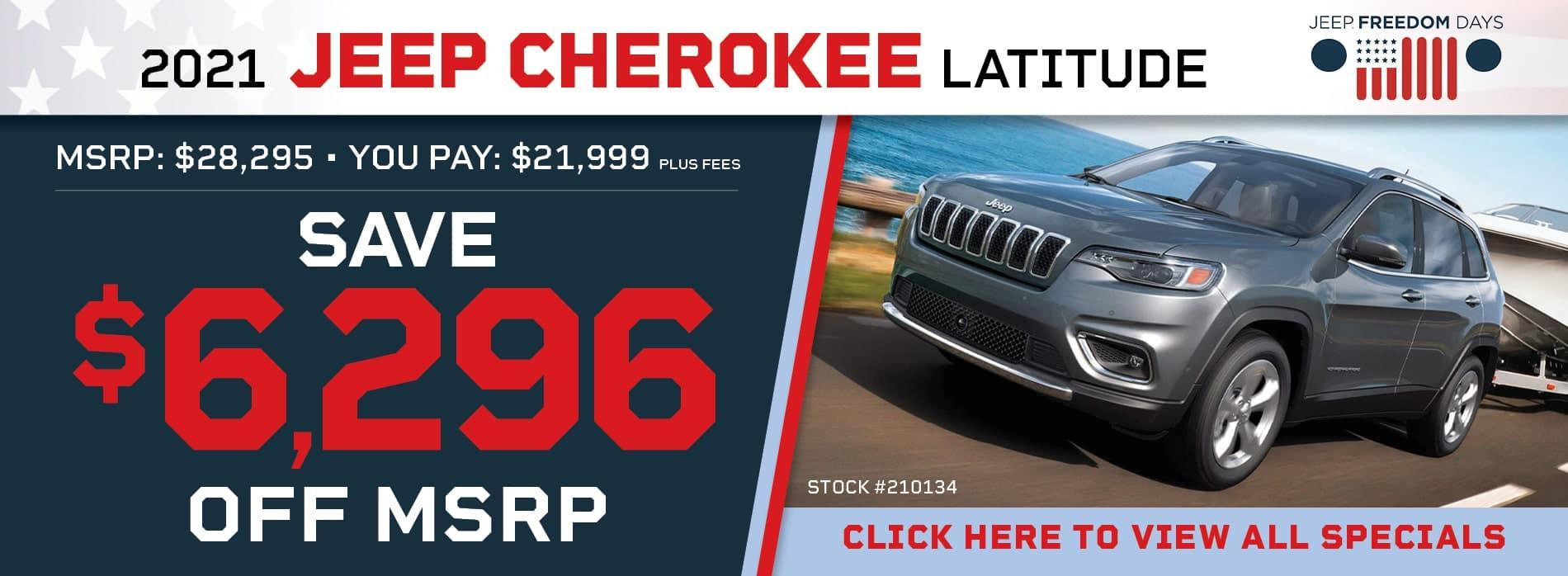 060421 Jeep Banners2-min