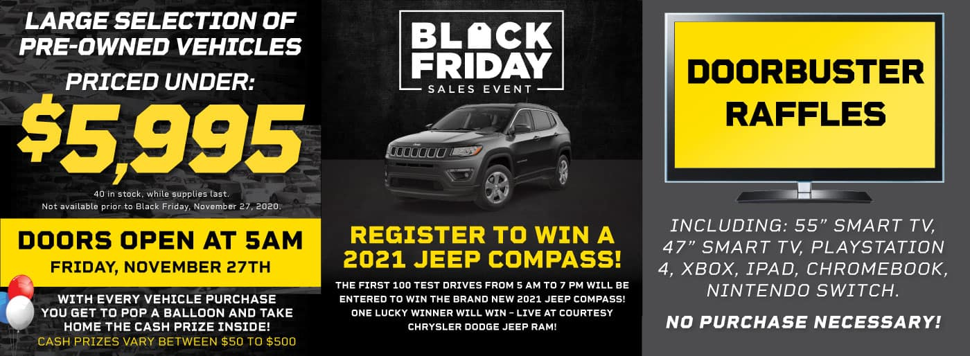 112420-Courtesy-Jeep-Banners-BlackFriday(1)