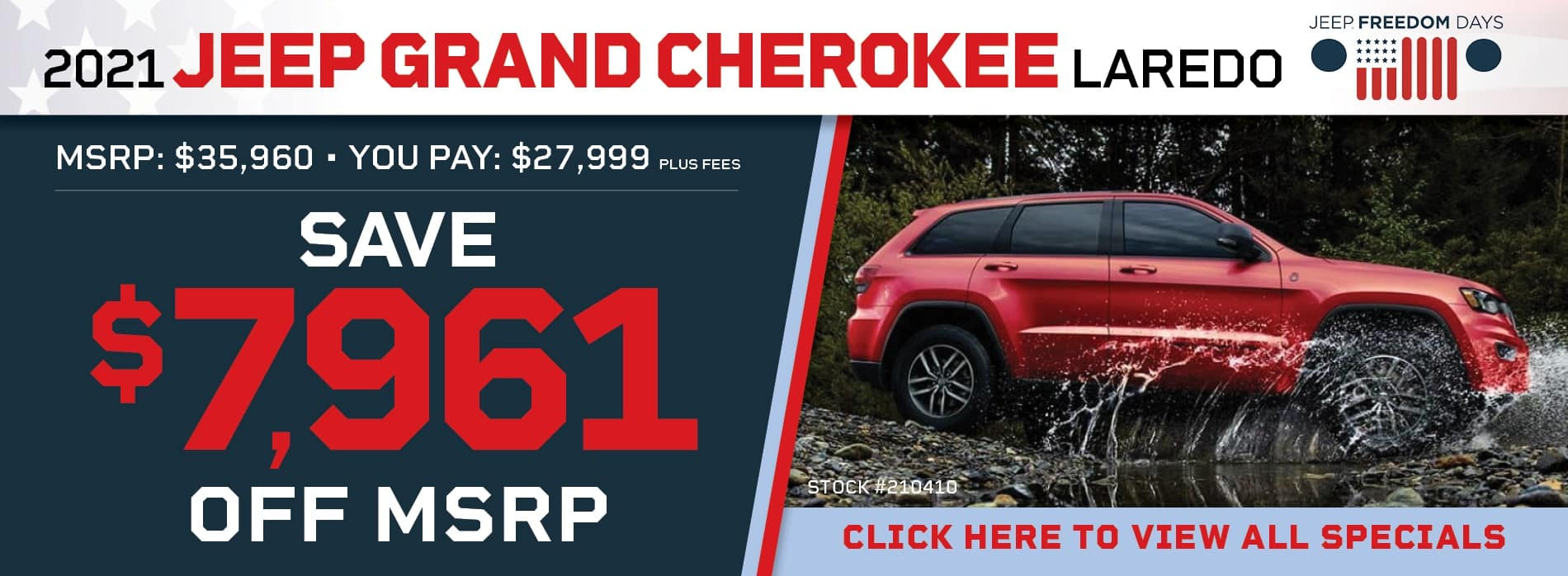 060421 Jeep Banners3-min