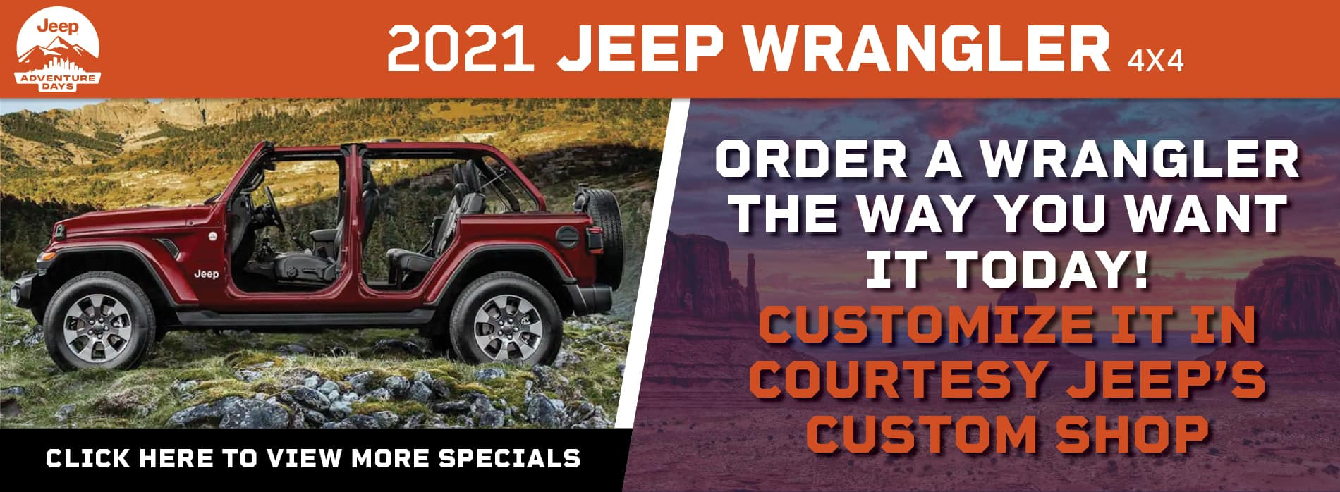 090921 Jeep Banners2
