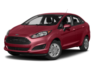 Ford Dealership Peoria Il >> Welcome To Heller Ford Sales Ford Dealership In El Paso Il