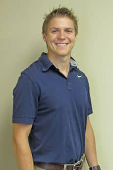 Jake Heller