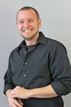 Cliff Sage