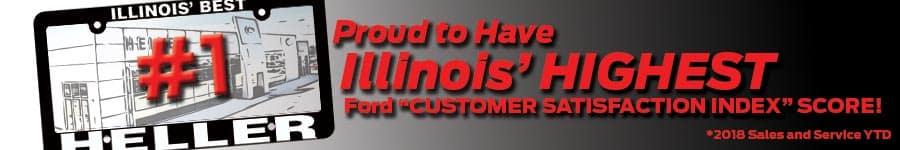 IllinoisBestPlate