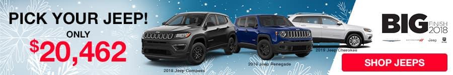 pick_jeep-slide-dec-2018