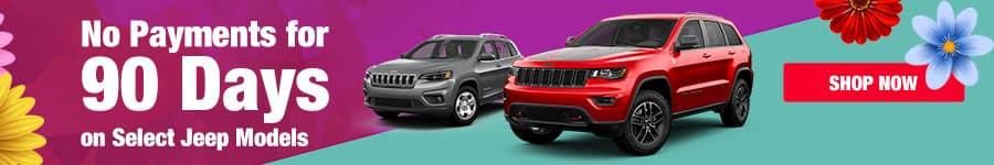 jeep-banner-april-2019