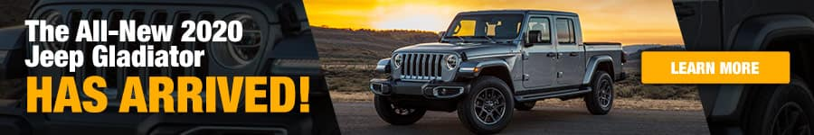 jeep-gladiator-here-900x150-may-2019