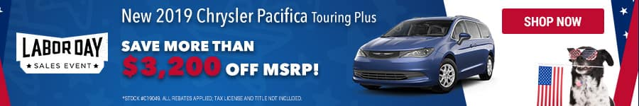 pacifica-banner-august-2019