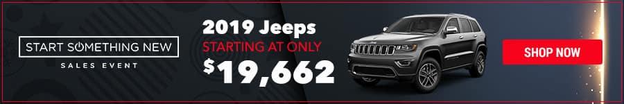 bf_jeep-jan-2020