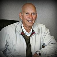 Carl Fullerton