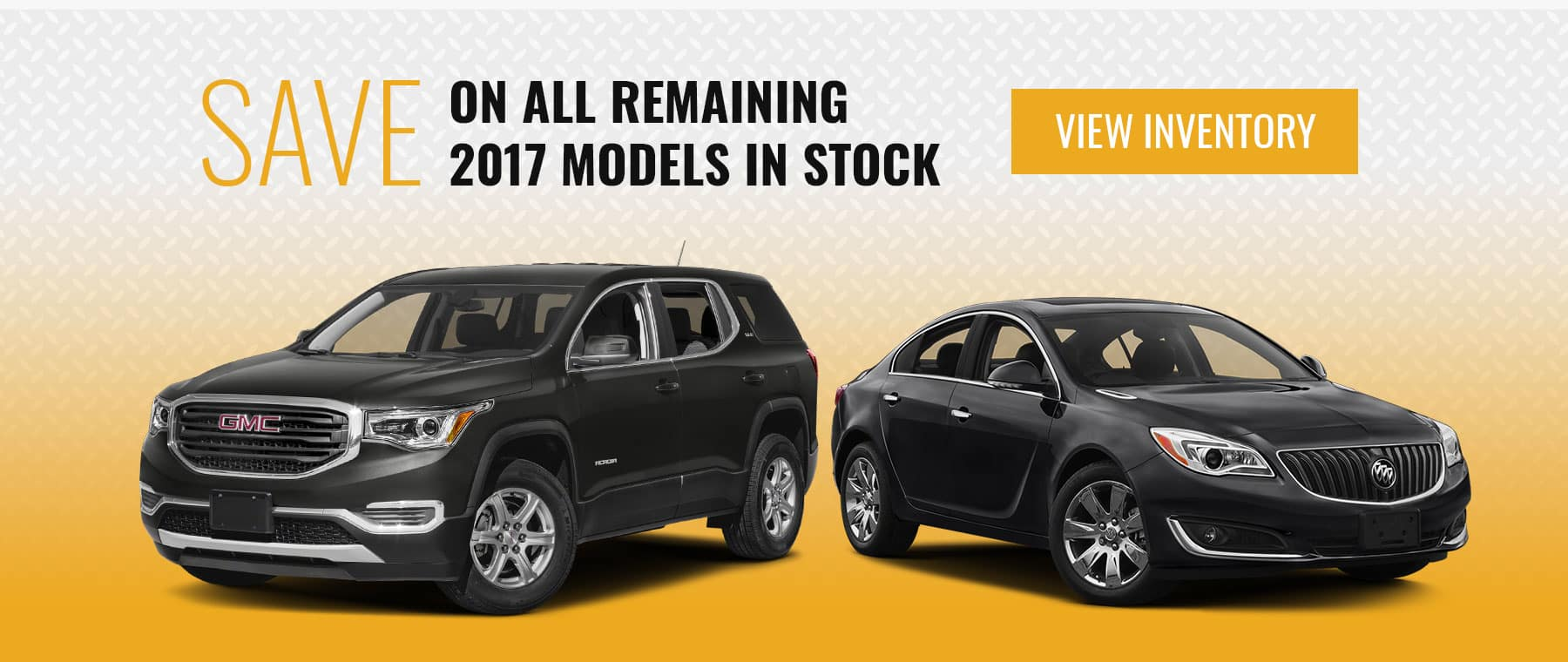 Herb Jones Chevrolet Buick Gmc Dealer In Remote Starter 2015 Shevi Suburban Autos Post Pricing Listed On This Website Reflects All Discounts And Rebates That Are Available Some Offers May Not Combine With Other