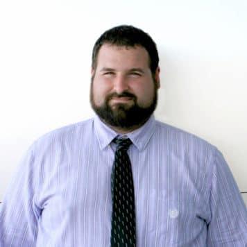 Jay Duvall