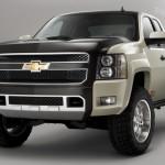 2013-Chevrolet-Silverado-Front-1024x682