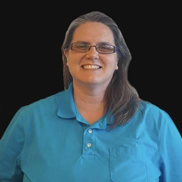 Teresa Ramaeker