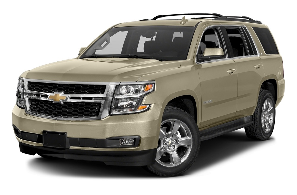the 2017 chevy tahoe full size sport utility. Black Bedroom Furniture Sets. Home Design Ideas