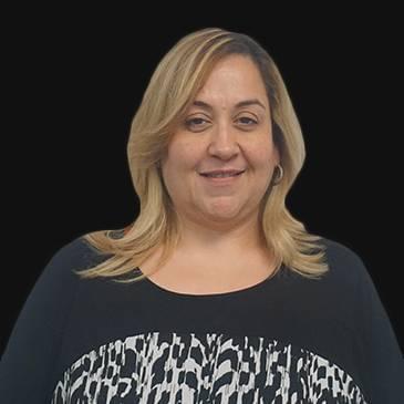 Myriam Santiago