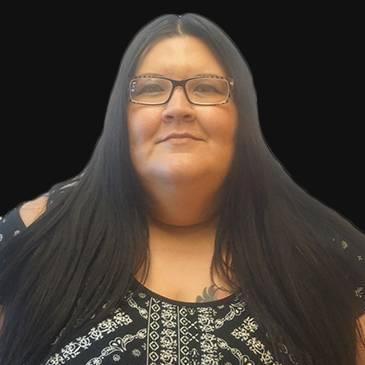 Tina Lonkar