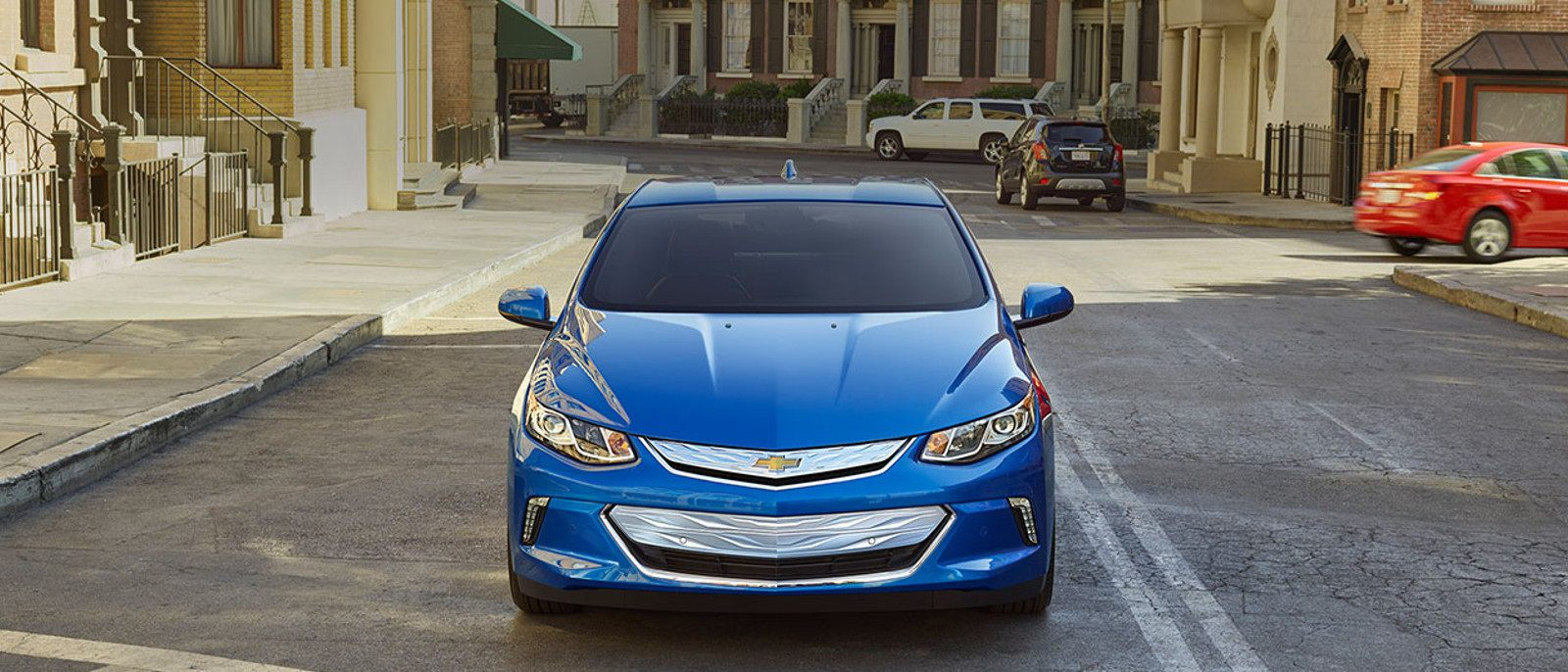 the 2017 chevrolet volt is in stock in homewood. Black Bedroom Furniture Sets. Home Design Ideas