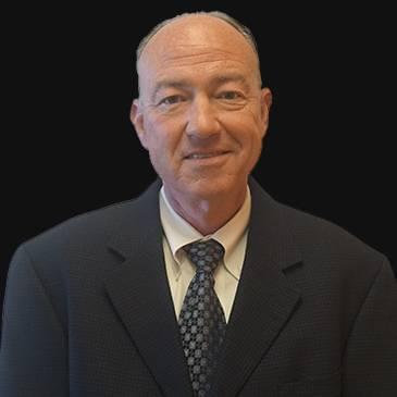 Jerry Denning